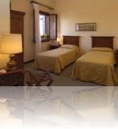 Hotel Abbazia 4